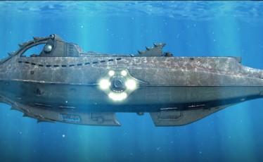 submarine-feature