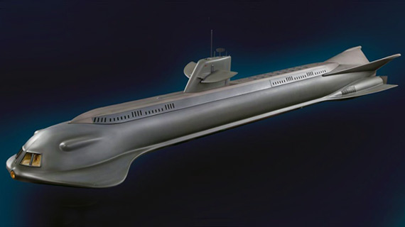 submarine seaview wallpaper